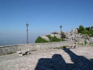 Belvedere di Guadagnolo