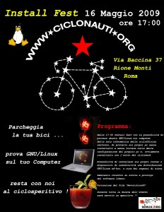 volantino-ciclofficina-install-fest