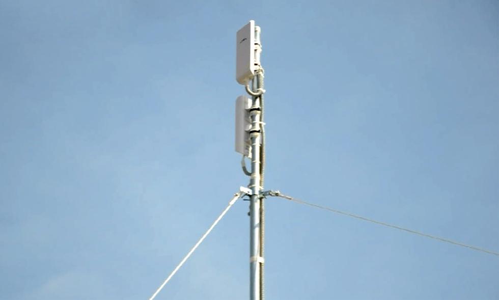 Antenna.Fusolab2.0