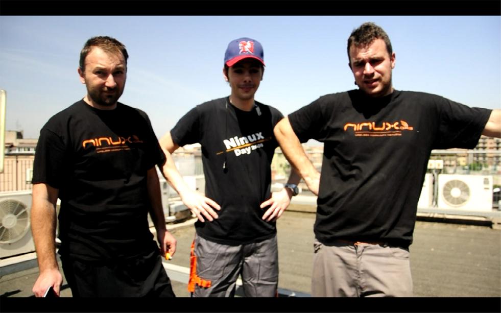 Team.Fusolab2.0