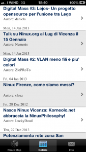 Screenshot 2013.01.25 18.39.42