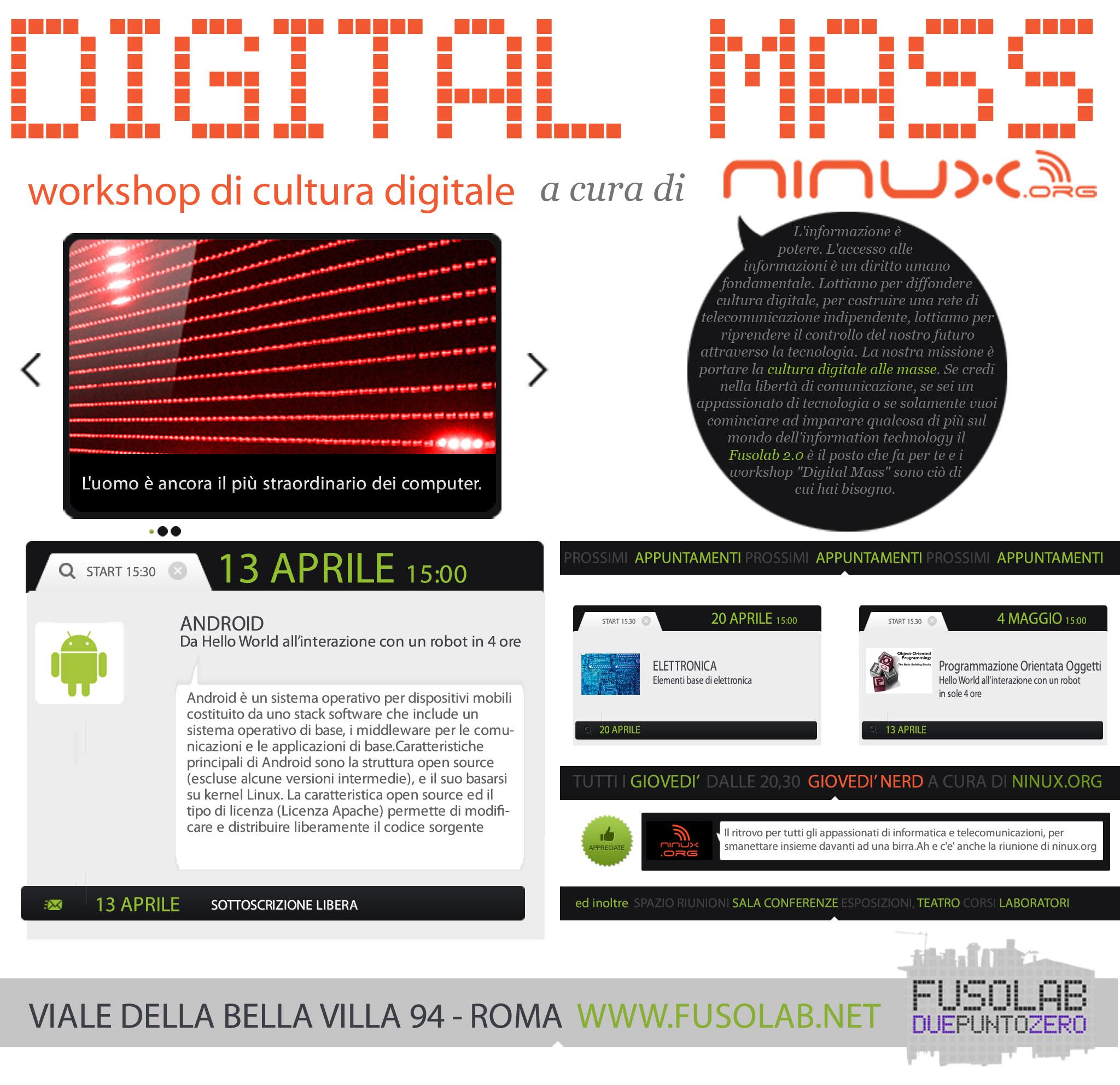 20130406_digitalmass