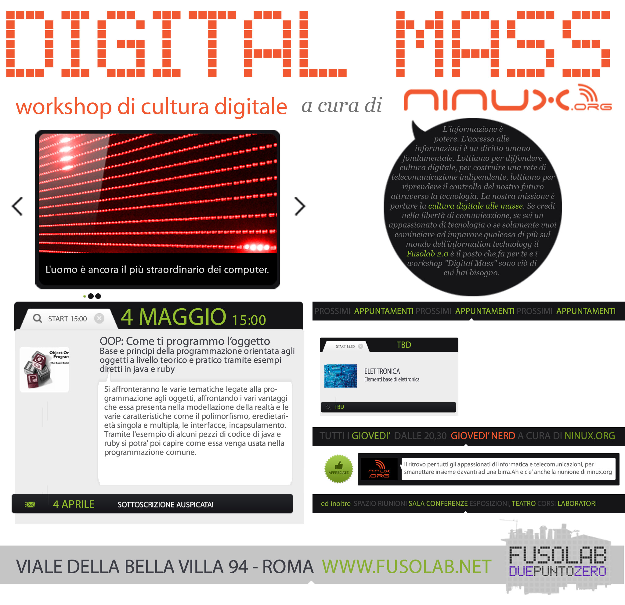 20130406_digitalmass