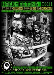 hackit0x11-manifesto