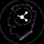 logoHackit2014