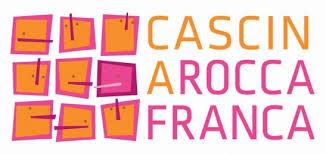 cascina_logo