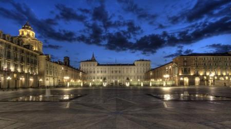 torino_pzza castello