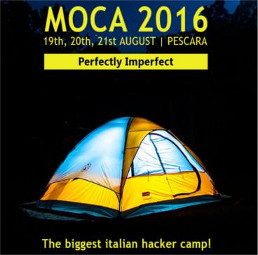 MOCA16b