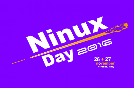 ninux-day-minimal-2016